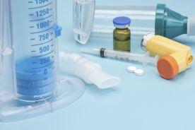ACO: nakładanie astmy i POChP – nowe spojrzenie