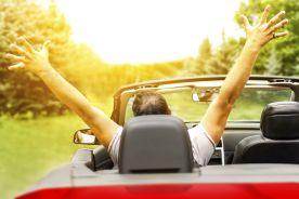 Omdlenie podczas prowadzenia samochodu − wybrane aspekty na podstawie analizy przypadku pacjenta SOR