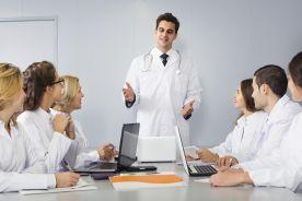 Reumatologia: marzenia i rzeczywistość