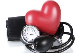 5 maja obchodzimy Światowy Dzień Nadciśnienia Płucnego