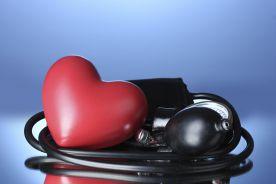 Biedniejsi bardziej podatni na sercowe zgony
