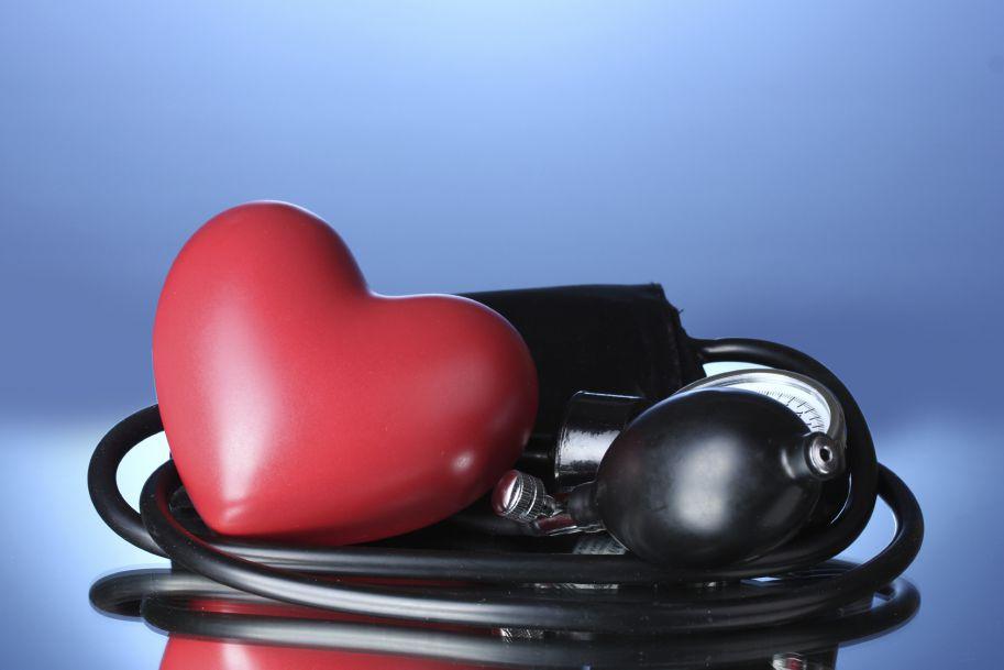 Oporne nadciśnienie tętnicze – aktualny stan wiedzy i nowe możliwości leczenia