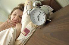 Interwencja poznawczo-behawioralna i leczenie farmakologiczne w leczeniu bezsenności przewlekłej – opis przypadku