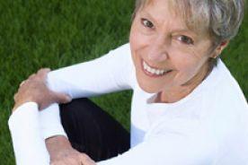 Ćwiczenia fizyczne a wyładowania kardiowertera – defibrylatora: badanie HF-ACTION