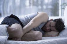 Ocena wpływu terapeutycznego zabiegów fizykalnych w leczeniu zaburzeń depresyjnych – przegląd piśmiennictwa