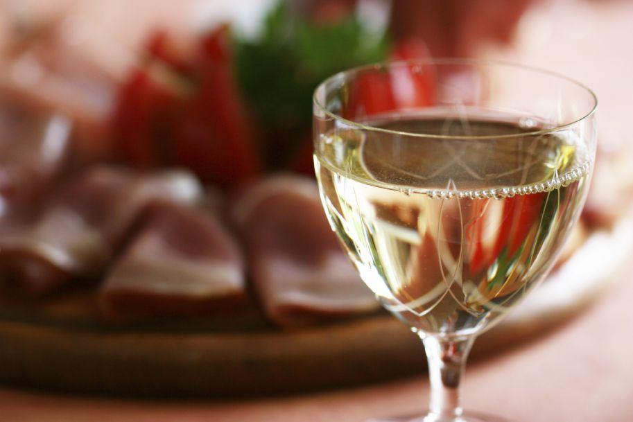Zaburzenia smaku – trudności diagnostyczne i terapeutyczne