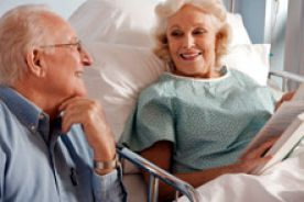 Postępowanie w okresie okołozabiegowym u chorego ze stabilną chorobą wieńcową i po przebytym ostrym zespole wieńcowym