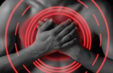 Sercowe białko wiążące kwasy tłuszczowe (H-FABP) i jego znaczenie w wykrywaniu ostrego zawału mięśnia sercowego