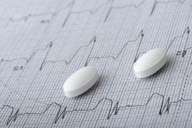 Nowy lek na cukrzycę