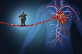 Stenty uwalniające leki antyproliferacyjne a problem restenozy po przezskórnych interwencjach wieńcowych u pacjentów z cukrzycą typu 2