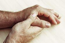 Ruszyła ogólnopolska infolinia dla pacjentów z łuszczycą