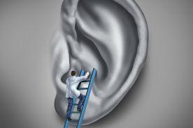 Szumy uszne – jak daleko jesteśmy od rozwiązania problemu?