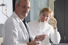 Winorelbina p.o./cisplatyna w połączeniu z radioterapią w terapii NDRP w stadium III – wyniki badania COVeRT