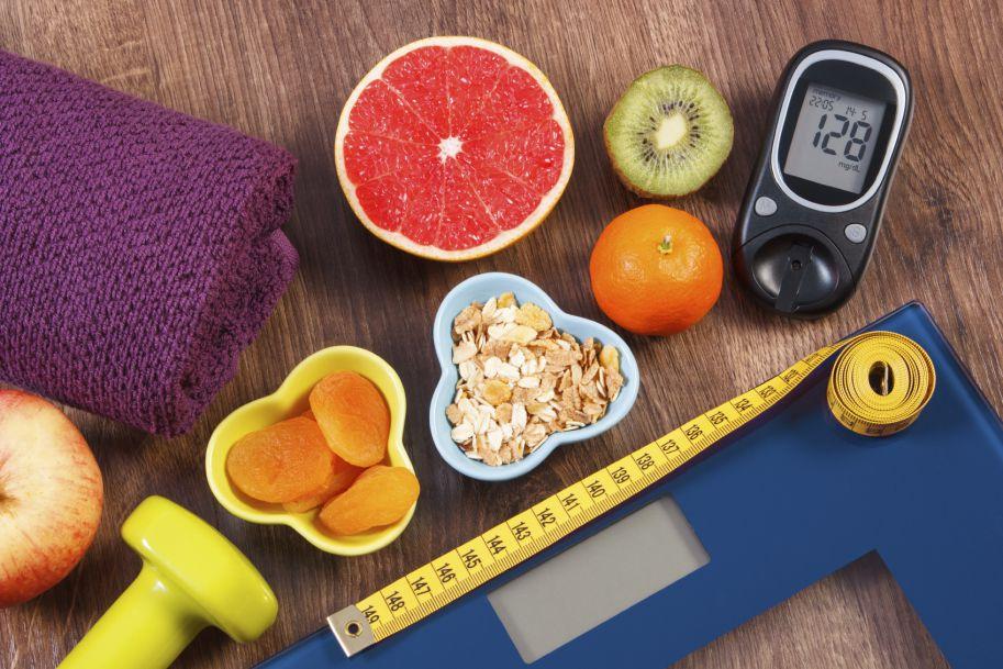 Zespół metaboliczny – nowe spojrzenie na znany problem