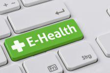 E-skierowanie skróci czas obsługi pacjenta