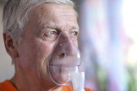 Płuca należy rehabilitować tak samo jak rękę po złamaniu