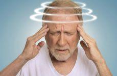 Zawroty głowy w praktyce neurologicznej