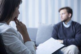 Mobilny psycholog interwencyjny dostępny całą dobę