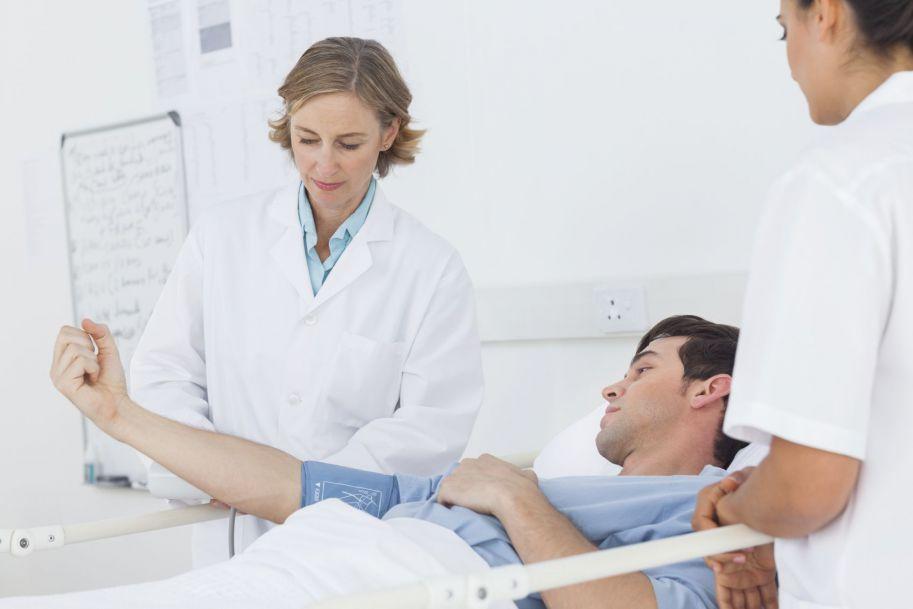Praktyczne aspekty diagnostyki i leczenia odwarstwień siatkówki