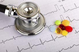 Część leków na nadciśnienie może zwiększać ryzyko ciężkiego przebiegu Covid-19
