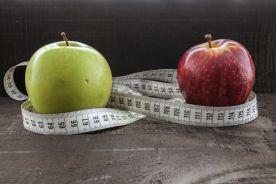 Leczenie cukrzycy w zależności od płci?