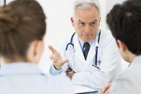 Wpływ chorób układu krążenia na wyniki badań czynnościowych układu oddechowego