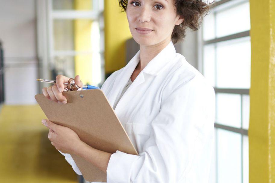 Bezpieczeństwo i skuteczność terapii metronomicznej schematem winorelbina, cyklofosfamid, kapecytabina w rozsianej postaci raka piersi