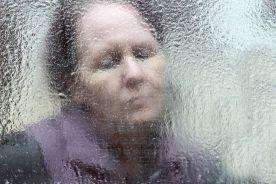 Kliniczne i demograficzne predyktory łagodnych zaburzeń poznawczych – badanie przekrojowe