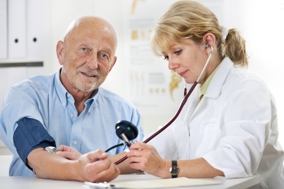 Nadciśnienie tętnicze ukryte - podejście praktyczne