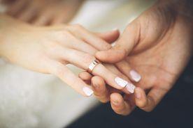 Szczęście w małżeństwie zależy od genów