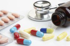 """Z list refundacyjnych zniknie w sumie 700 leków: """"nie możemy już taniej sprzedawać"""""""