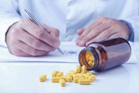 Zastosowanie neuroleptyków poza leczeniem psychoz
