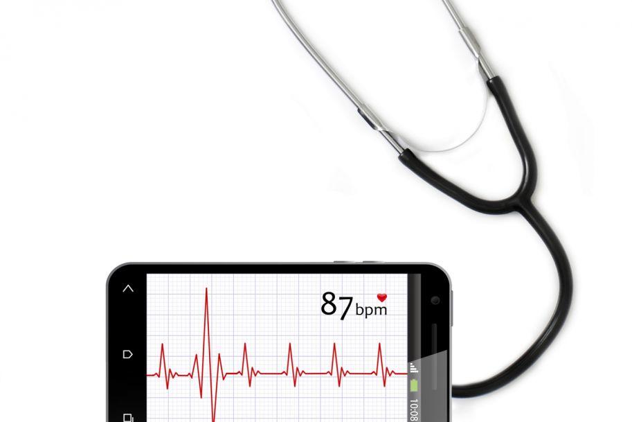 Telekonsultacje lekarskie w polskim systemie ochrony zdrowia