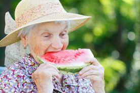 Flawonole chronią przed chorobą Alzheimera?