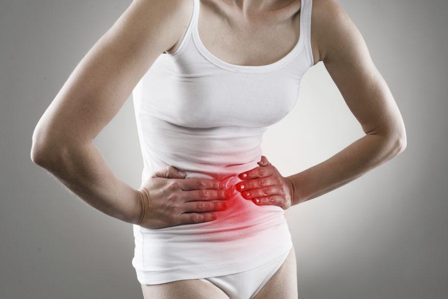 Wpływ nieswoistych zapaleń jelit na ciążę i płodność - zasady postępowania, specyfika leczenia