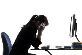 Ból funkcjonalny - przewlekłe napięciowe bóle głowy i zespół bólowo-dysfunkcyjny stawu skroniowo-żuchwowego