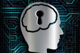 Konfliktowi nonkonformiści mają zdrowsze mózgi