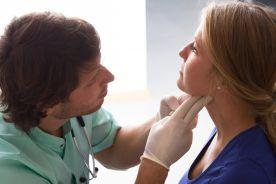 Składnik wanilii może pomóc chorym na łuszczycę