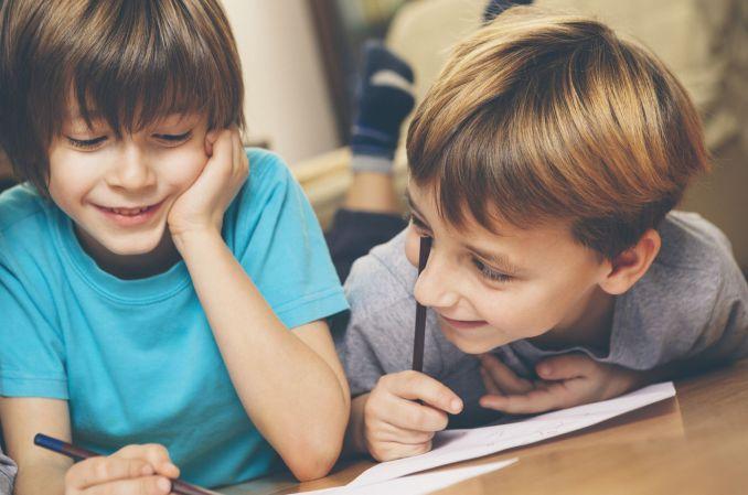 Książka dla dzieci o koronawirusie - bezpłatnie dostępna w internecie