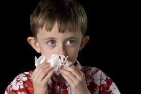 Starsze dzieci przenoszą koronawirusa jak dorośli