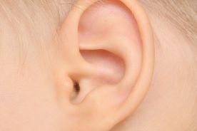 Problemy w postępowaniu i leczeniu zapalenia skóry nosa i ucha zewnętrznego u dzieci