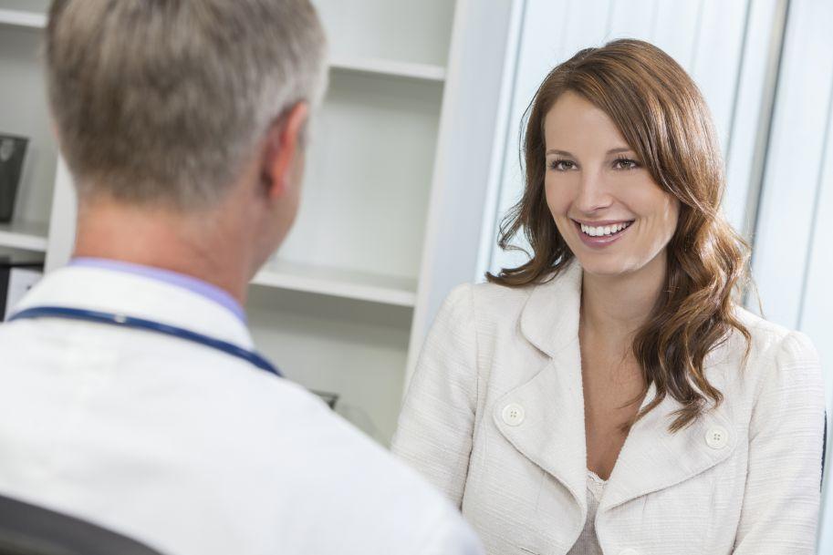 Pacjenci leczeni w poradni kardiologicznej – podstawowe zagadnienia