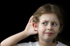 Oto dlaczego mózgi dzieci z zamożniejszych rodzin lepiej się rozwijają