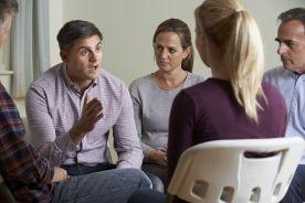 Program pilotażowy Centrów Zdrowia Psychicznego