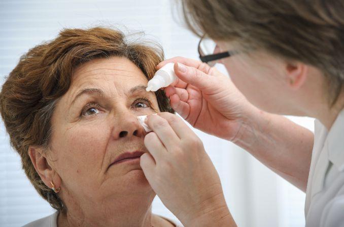 Rola leków generycznych w farmakoterapii okulistycznej