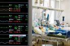 UK: udar u młodej kobiety mogły spowodować tabletki antykoncepcyjne