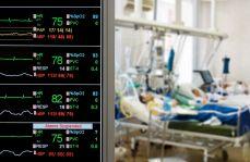 Z powodu braku lekarzy wstrzymano planowe zabiegi