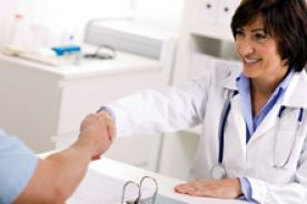 Przywileje w ochronie zdrowia