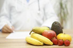 Fruktoza utrudnia metabolizm tłuszczu