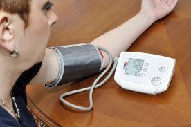 Bisoprolol w leczeniu nadciśnienia tętniczego w świetle najnowszych wytycznych ESC/ESH 2018